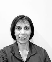 Mari J Perez - Education Program Directo