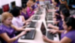 Computers Cropped 2.jpg