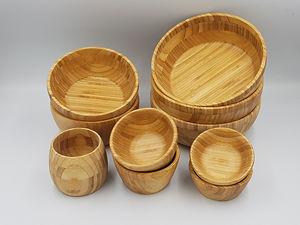 Oceans Republic Bamboo Products Vietnam.jpg