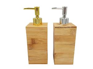 Bamboo Soap Dispenser.png