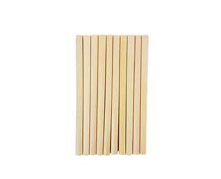 Bamboo Straws 20 cm.png