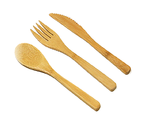 Bamboo Cutlery.png