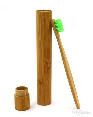 bamboo toothbrush holder.jpg