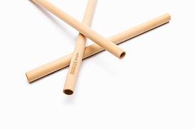 paille-en-bambou-gravee.jpg