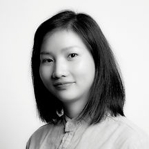 Xuan Director of Oceans Republic