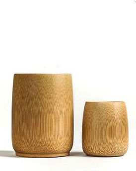 bamboo cup.JPG