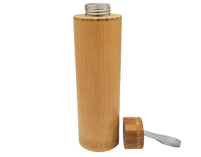 Bamboo Bottle.png