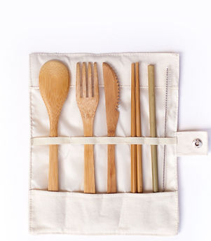 Bamboo Cutlery Travel Set.jpg