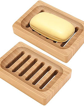 Bamboo Soap Dish.jpg