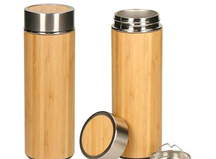 Bamboo Flasks.png