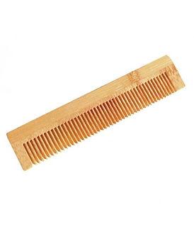 Bamboo-wood-comb.jpg