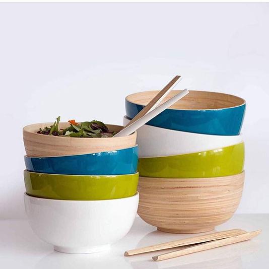 Bamboo Lacquerware Oceans Republic.jpeg