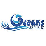 Logo ORC.jpg