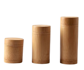Bamboo Cylindrical Canister.png