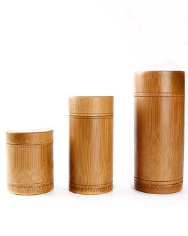 Bamboo Tea Canister.jpg