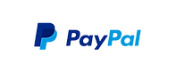 logobar-paypal (1).png