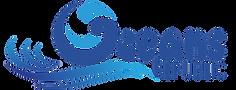 Oceans Republic Logo.png