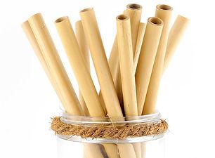 bulk bamboo straws.jpg