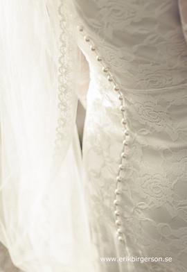 Mirjam- wedding dress