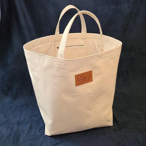 Canvas Utility Bag
