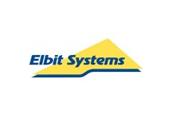 elbit2