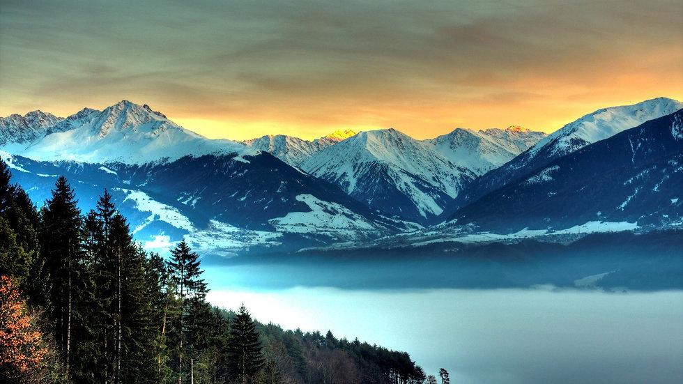 811846-free-mountain-lake-wallpaper.jpg