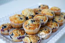 2Bluberry Muffins Maddy Ds 2.23.19 1.jpg