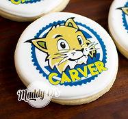 Carver Logo Maddy Ds 8.24.2020 Close Up.