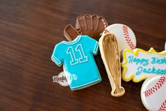 Baseball Birthday Maddy Ds 5.8.2020 1.jp