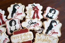 Selena Maddy Ds 6.13.2020 1.jpg