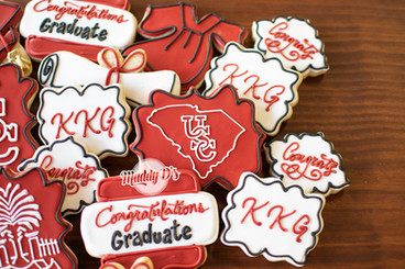 USC Graduation Maddy Ds 5.9.2020 1.jpg
