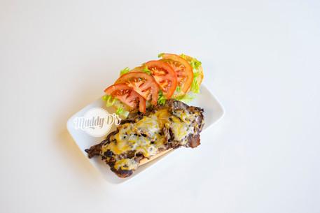 Cheese Steak Maddy Ds.jpg