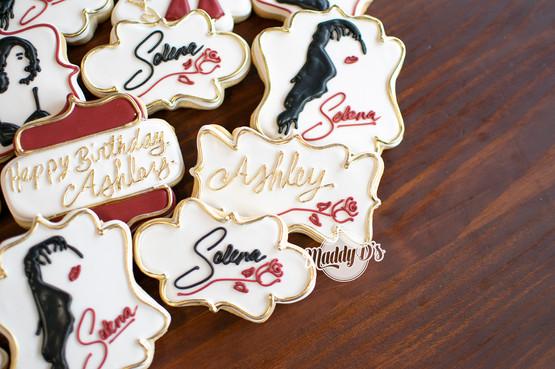 Selena Maddy Ds 6.13.2020 3.jpg