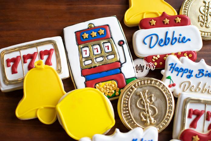 Slots Birthday Maddy Ds 5.26.2020 2.jpg