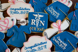 RN Graduation Maddy Ds 1.10.2020 2.jpg