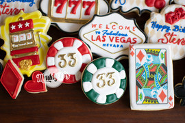 Vegas Bday Maddy Ds 8.15.2020 4.jpg