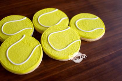 Tennis Maddy Ds 5.28.2020.jpg