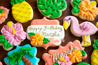 Tropical Birthday Maddy Ds 6.4.2020 2.jp