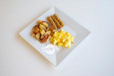 Egg Breakfast Maddy Ds 6.23.19 3.jpg
