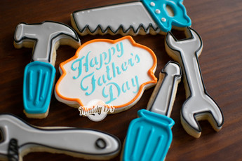 Fathers Day Tools Maddy Ds 69.2020 3.jpg