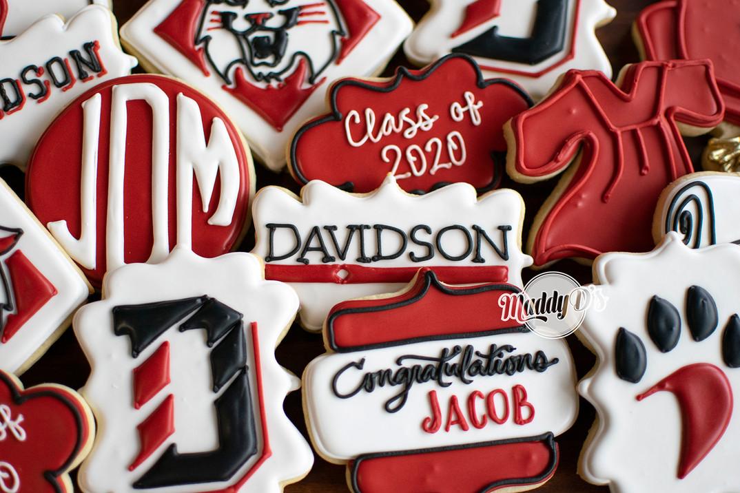 Dabidson Grad Maddy Ds 5.24.2020 2.jpg