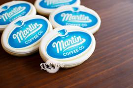 Martin Logo Maddy Ds 9.8.2020 3.jpg