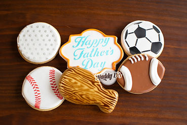 Fathers Day Sports Maddy Ds 69.2020 4.jp