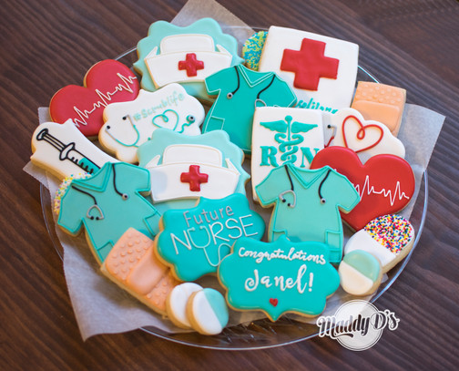 Nurse Grauation Maddy Ds.jpg