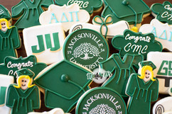 JU Graduation 4.25.2020 1.jpg