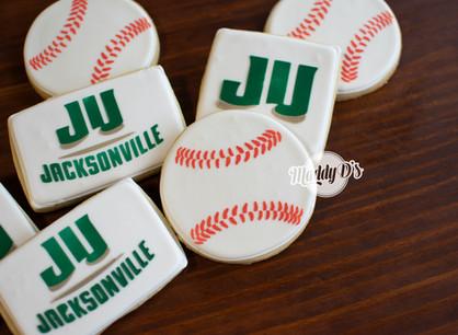 JU Baseball Maddy Ds 2.17.2020 2.jpg