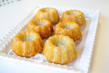 Lemon Bundt Cake Maddy Ds 2.23.19.jpg