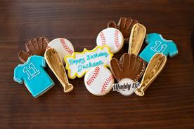 Baseball Birthday Maddy Ds 5.8.2020 2.jp