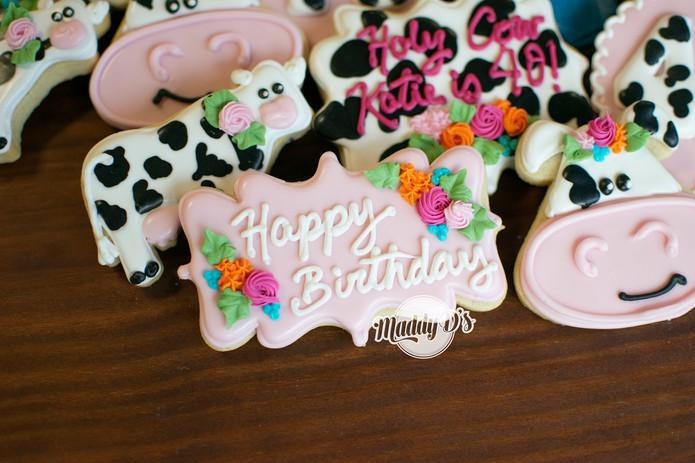 Cow Birthday Maddy Ds 5.21.2020 3.jpg