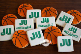 JU Basketball Maddy Ds 2.3.2020 2.jpg